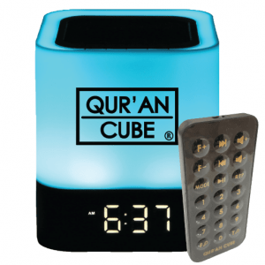 qurancubeled-x-with-remote-01